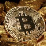 ビットコインが、一番信用出来る通貨になる?