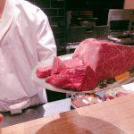 2月9日は肉の日❤︎流川で美味しいお肉を食べるなら♪