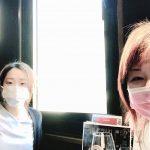【横川駅前店】シンデレラフィットをさがして♪